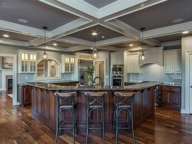 general remodeling contractor